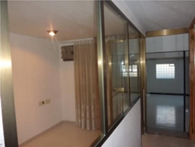 Local comercial en alquiler en Manresa - 304631357