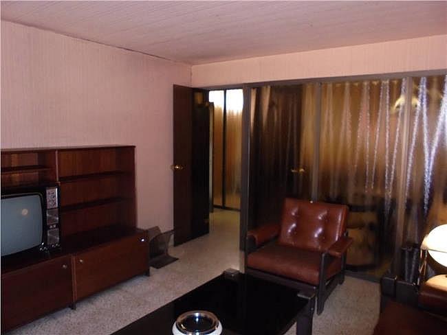 Oficina en alquiler en Manresa - 307255899