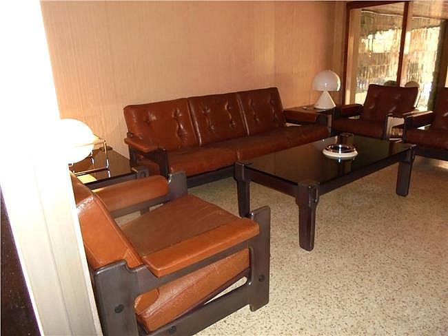 Oficina en alquiler en Manresa - 307255902