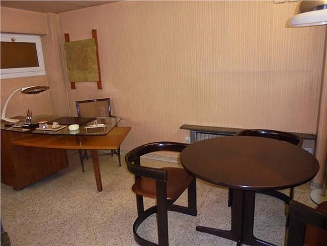 Oficina en alquiler en Manresa - 307255905