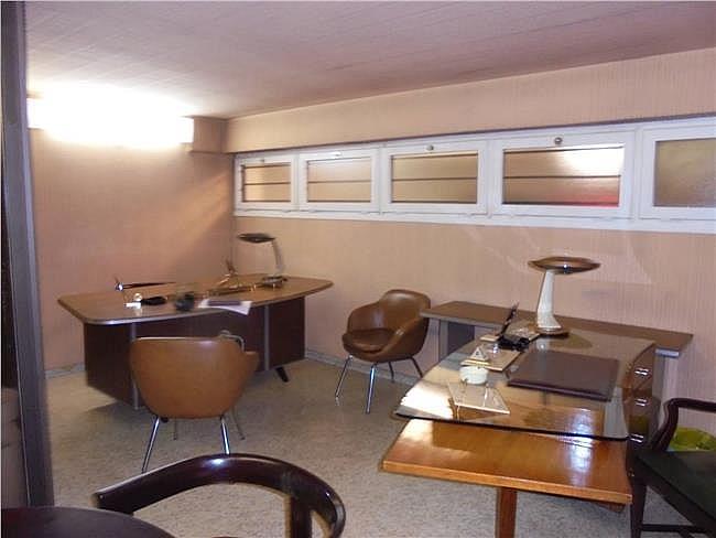Oficina en alquiler en Manresa - 307255908