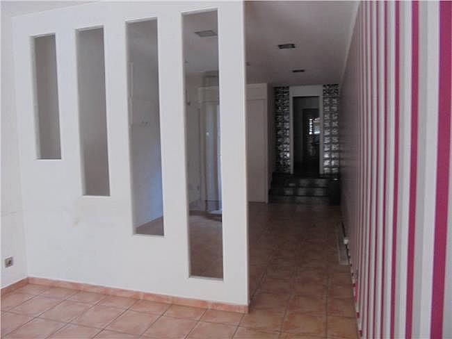 Local comercial en alquiler en Manresa - 307255947