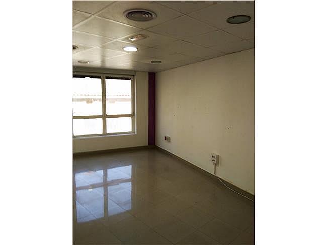 Despacho en alquiler en Manresa - 304631519