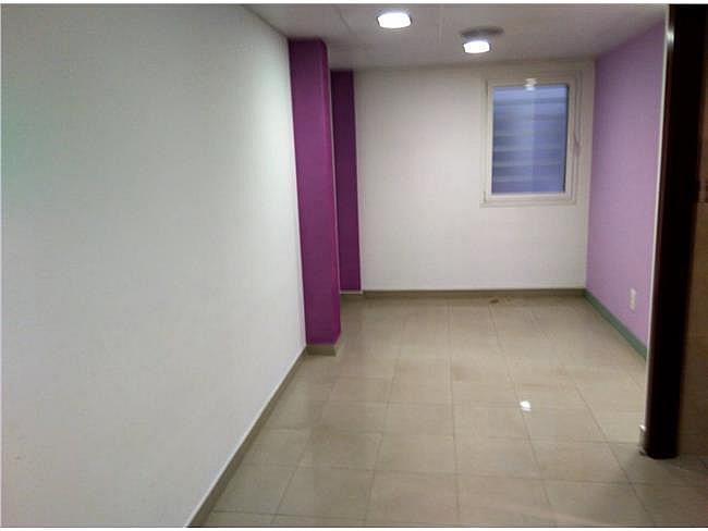 Despacho en alquiler en Manresa - 304631525
