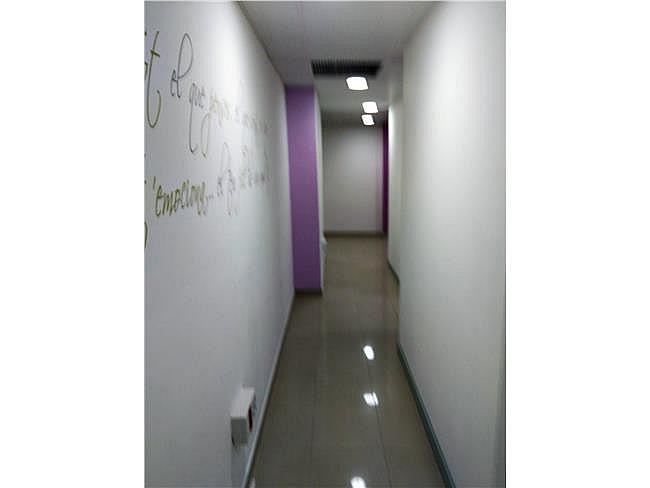 Despacho en alquiler en Manresa - 304631528