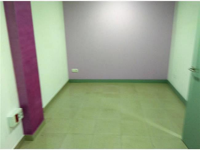 Despacho en alquiler en Manresa - 304631531