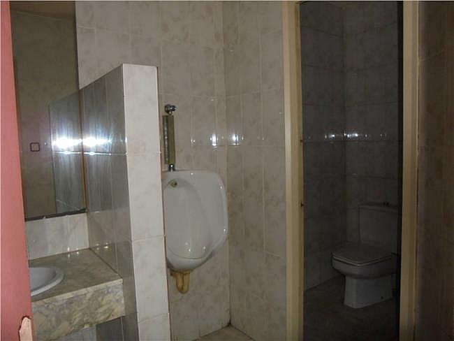 Local comercial en alquiler en Manresa - 304631822