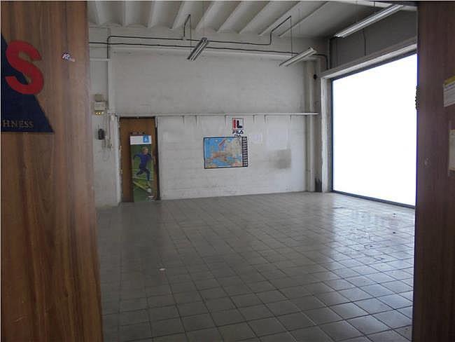 Local comercial en alquiler en Manresa - 307256028