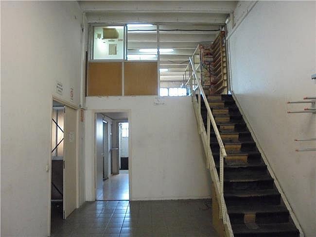 Local comercial en alquiler en Manresa - 307256034