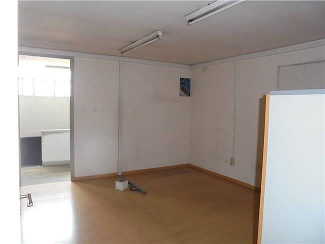 Local comercial en alquiler en Manresa - 307256037
