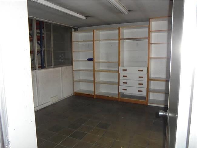 Local comercial en alquiler en Manresa - 307256040