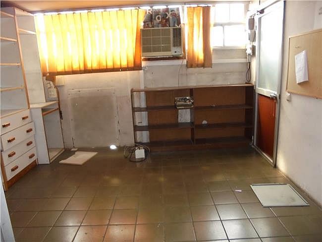 Local comercial en alquiler en Manresa - 307256043