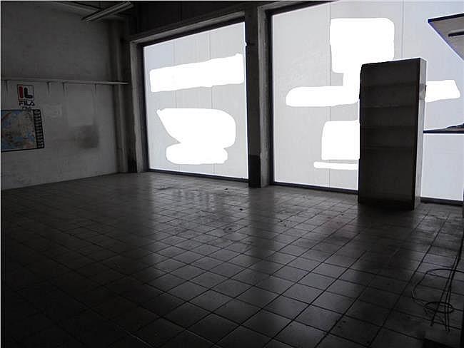Local comercial en alquiler en Manresa - 329775631