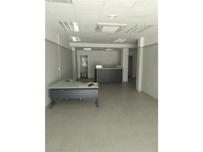 Local comercial en alquiler en Manresa - 304631969