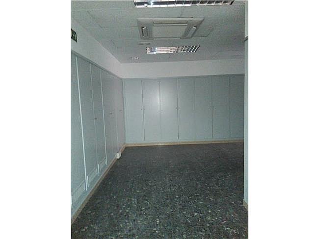 Local comercial en alquiler en Manresa - 304631972