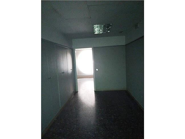 Local comercial en alquiler en Manresa - 304631975