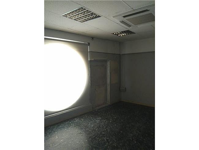 Local comercial en alquiler en Manresa - 304631978