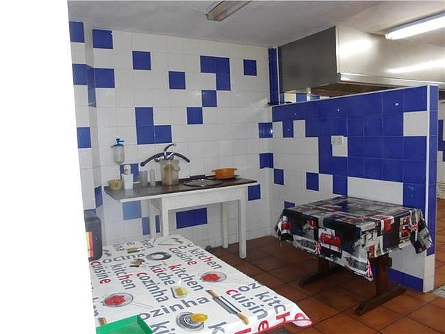Restaurante en alquiler en Manresa - 305362500
