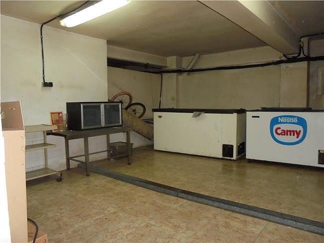 Restaurante en alquiler en Manresa - 305362509