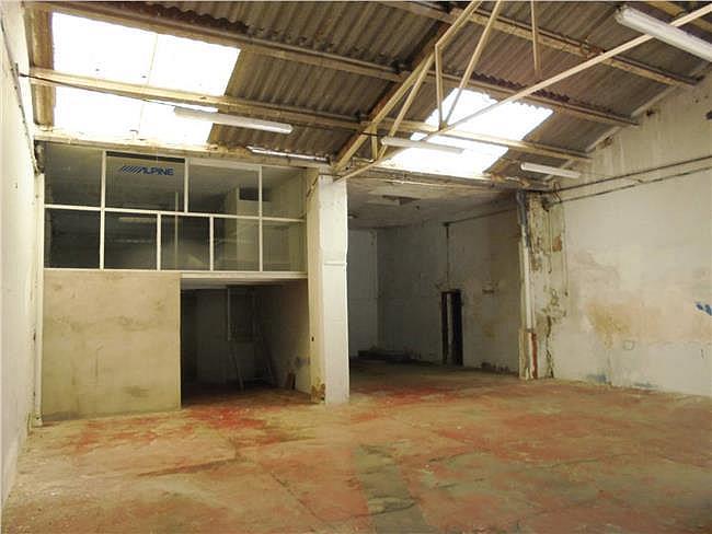 Local comercial en alquiler en Sant Joan de Vilatorrada - 328879623