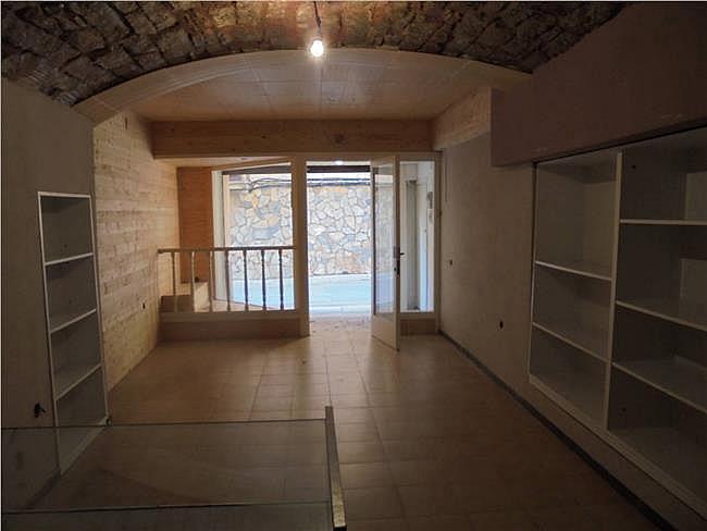 Local comercial en alquiler en Sant Fruitós de Bages - 325053998
