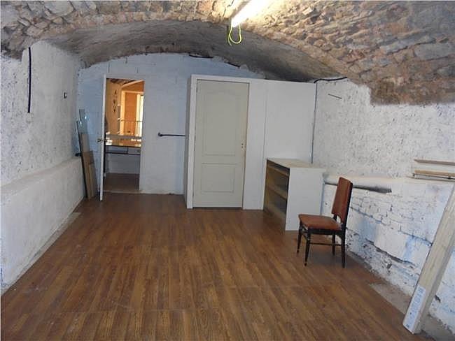 Local comercial en alquiler en Sant Fruitós de Bages - 325054001