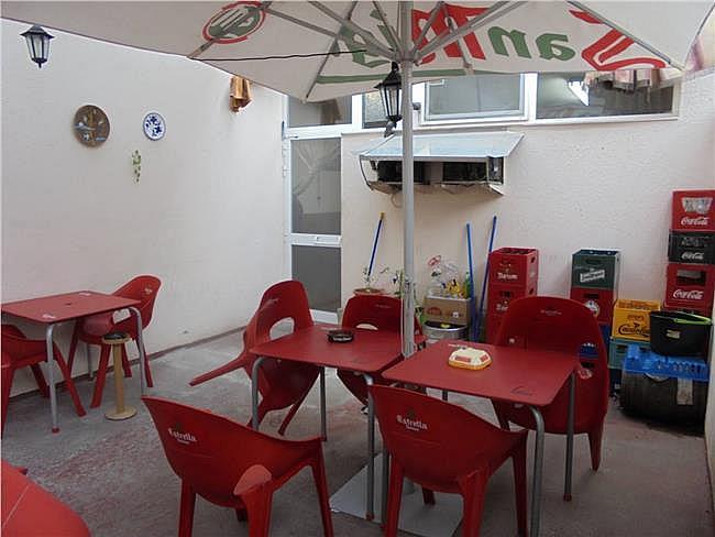 Restaurante en alquiler en Navarcles - 328879404