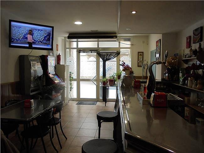 Restaurante en alquiler en Navarcles - 328879407