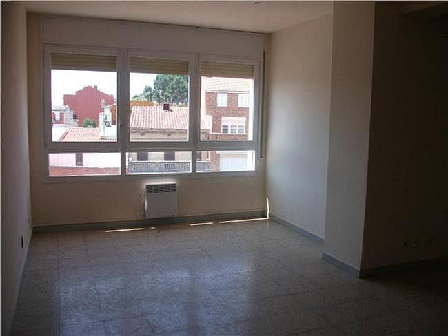 Piso en alquiler en Manresa - 304624358
