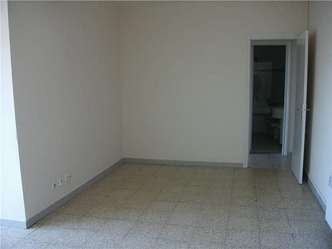 Piso en alquiler en Manresa - 304624373