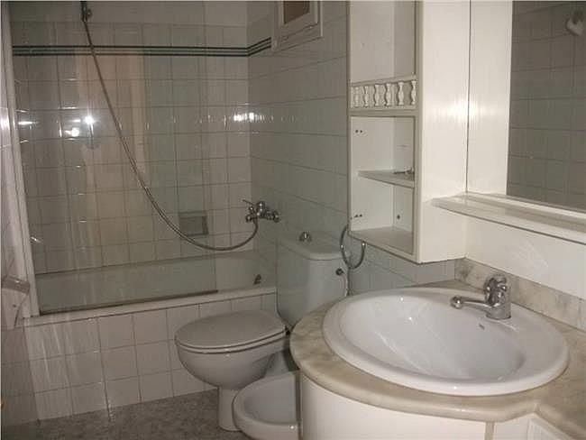 Piso en alquiler en Manresa - 304624379