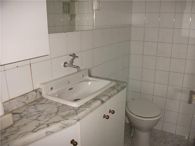 Piso en alquiler en Manresa - 304624382