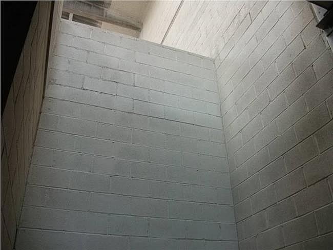 Nave industrial en alquiler en Manresa - 304624505