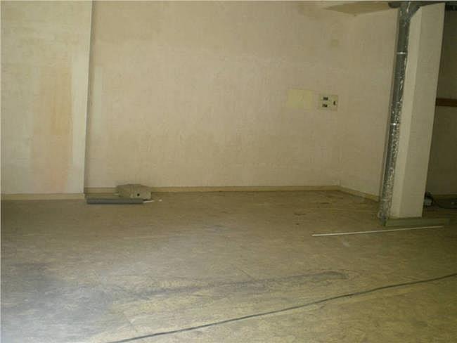 Local comercial en alquiler en Manresa - 304624625