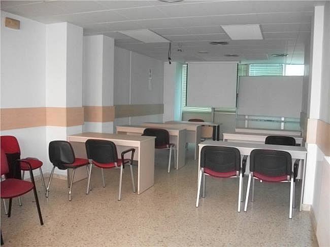 Oficina en alquiler en Manresa - 304624655
