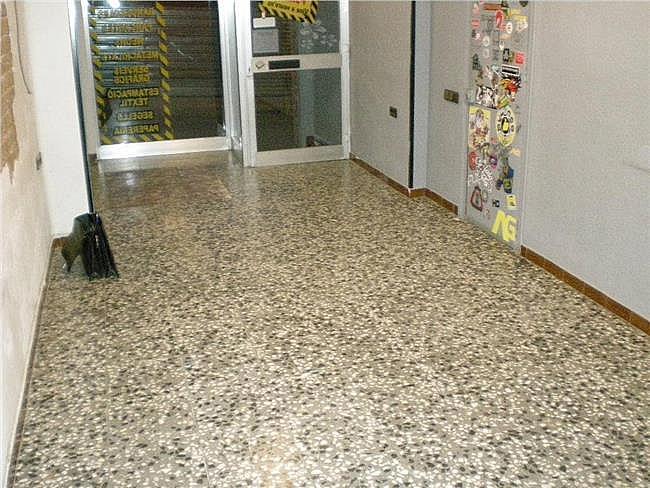 Local comercial en alquiler en Manresa - 307255242