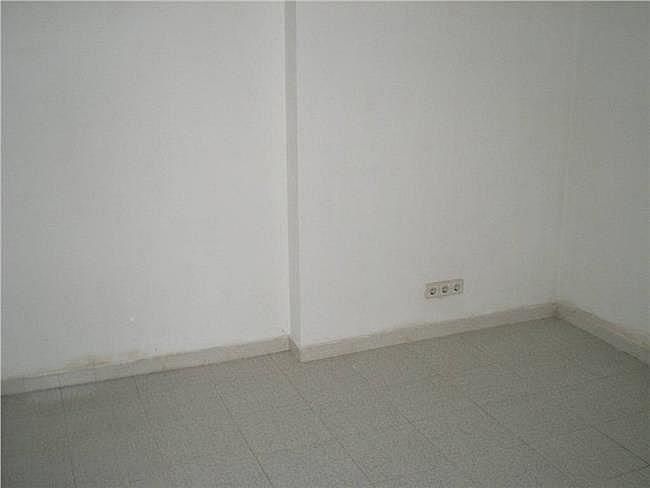 Local comercial en alquiler en Manresa - 307255254