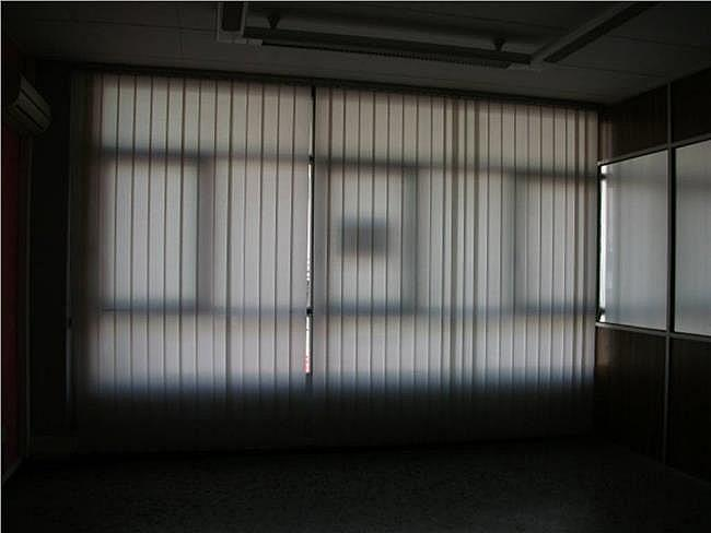 Oficina en alquiler en Manresa - 307255272