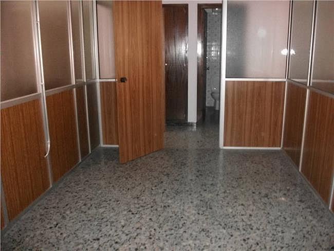 Oficina en alquiler en Manresa - 307255275
