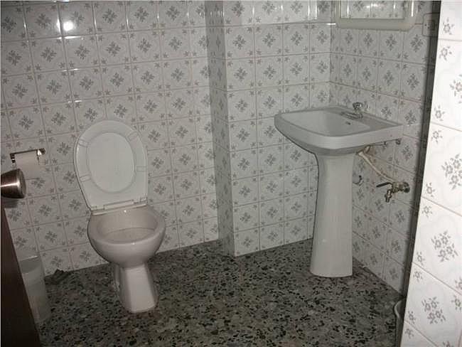 Oficina en alquiler en Manresa - 307255278