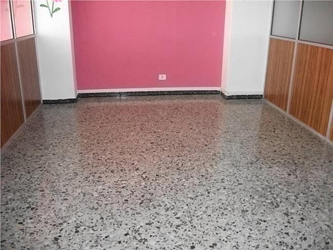 Oficina en alquiler en Manresa - 307255281