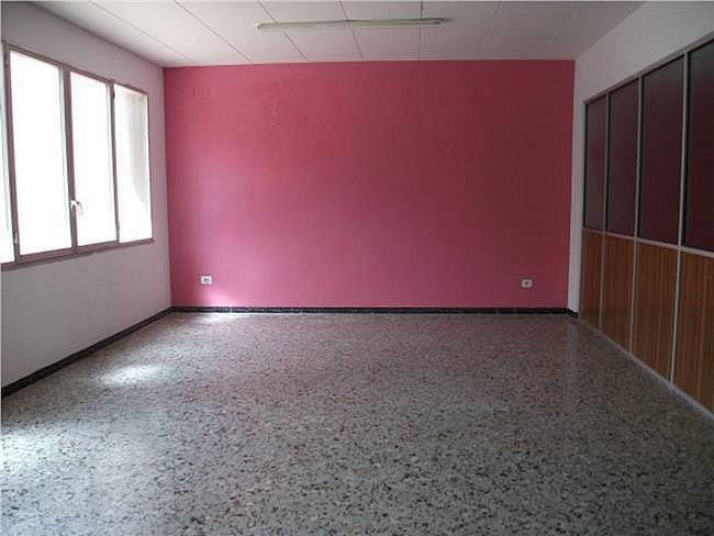 Oficina en alquiler en Manresa - 307255284