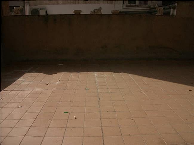 Oficina en alquiler en Manresa - 307255290