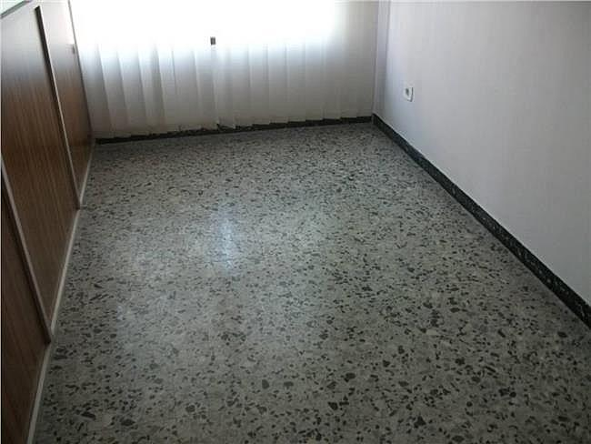 Oficina en alquiler en Manresa - 307255296