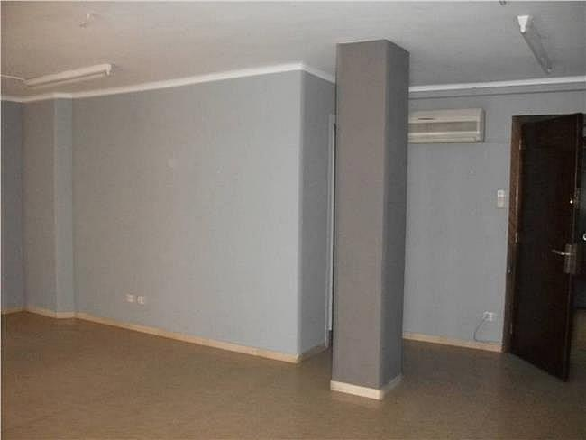 Oficina en alquiler en Manresa - 304624685