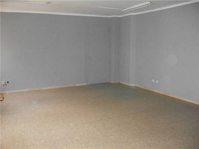 Oficina en alquiler en Manresa - 304624688