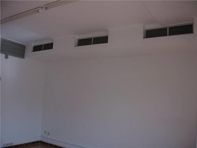 Oficina en alquiler en Manresa - 304624694
