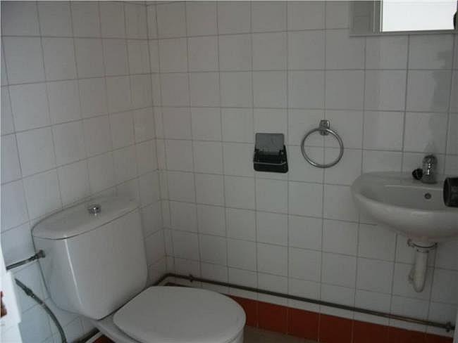 Oficina en alquiler en Manresa - 304624700