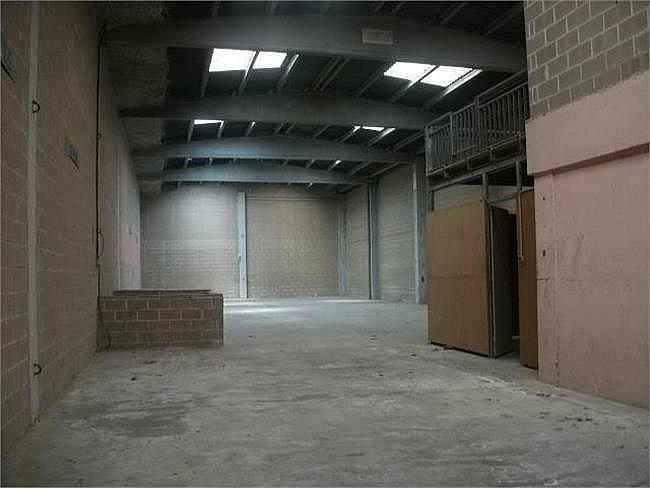 Nave industrial en alquiler en Manresa - 315059567