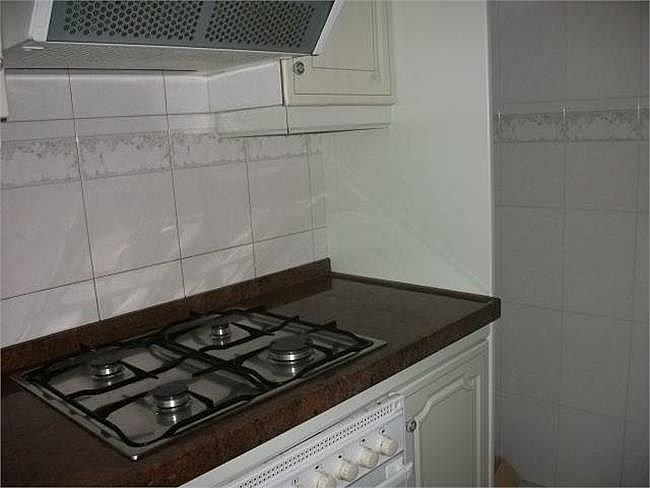Piso en alquiler en Manresa - 313402375